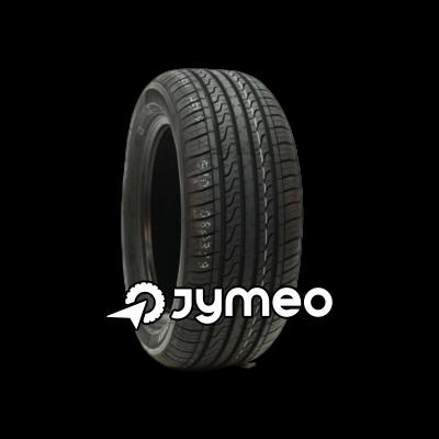 Neumáticos HEADWAY Hh301
