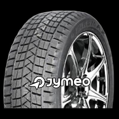 FIREMAX Fm806 гуми