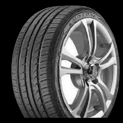 AUSTONE SP901 Reifen