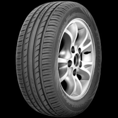 WESTLAKE SA37 SPORT tyres