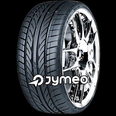Neumáticos GOODRIDE SA57