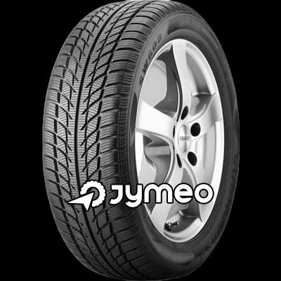 TRAZANO SW608 Reifen