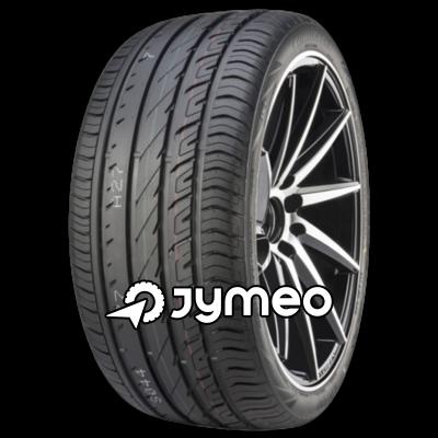 COMFORSER CF700 Reifen