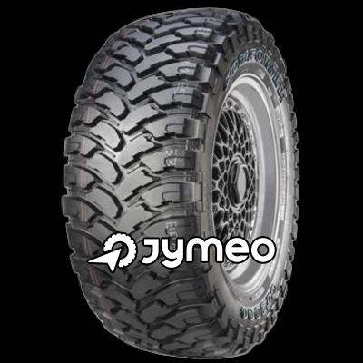 COMFORSER CF 3000 Reifen