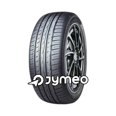 COMFORSER CF710 Reifen