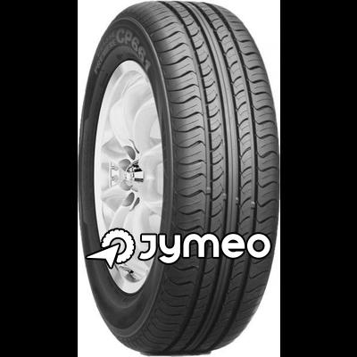 Neumáticos NEXEN CP661