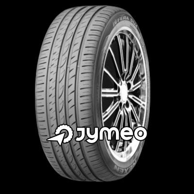 Neumáticos NEXEN FERA SU4