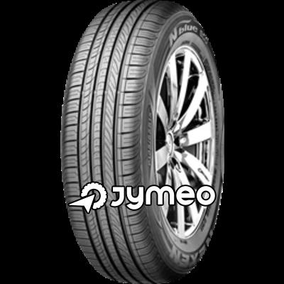 NEXEN N'BLUE ECO tyres