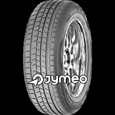 Neumáticos NEXEN WINGUARD SNOW'G