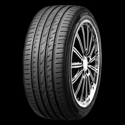 ROADSTONE Eurovis Sp 04 tyres