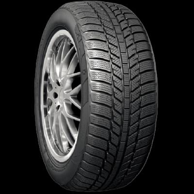 EVERGREEN EW62 Reifen