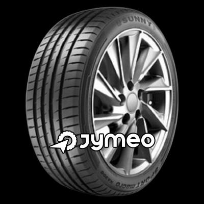 SUNNY Na305 tyres