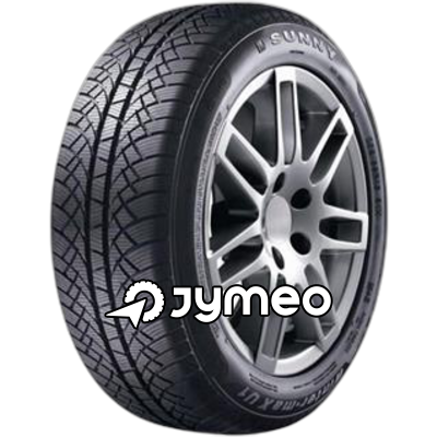 SUNNY Wintermax Nw611 dæk