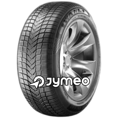 WANLI Sc501 tyres