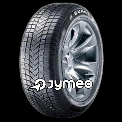 SUNNY NC501 Reifen