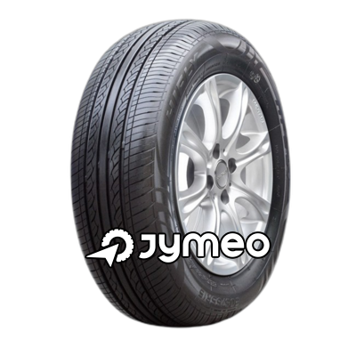 HIFLY HF201 Reifen