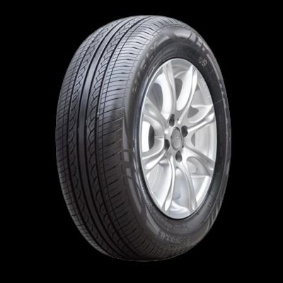 Neumáticos HIFLY HF 201