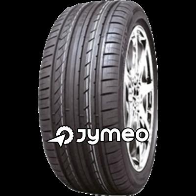 Neumáticos HIFLY HF 805