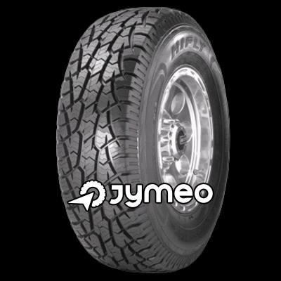 Neumáticos HIFLY VIGOROUS AT601