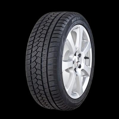 Neumáticos HIFLY WIN TURI 212