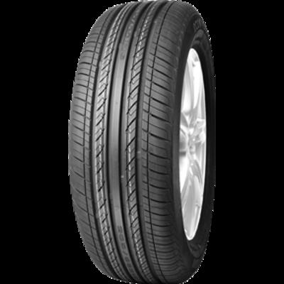 Neumáticos OVATION VI 682 ECOVISION
