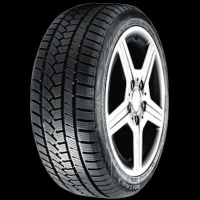 Neumáticos OVATION W 586