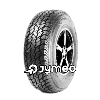Neumáticos TORQUE TQ-AT701