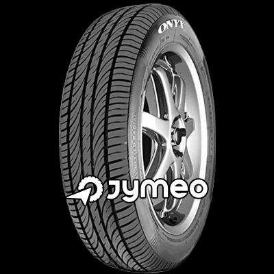 ONYX NY-801 tyres