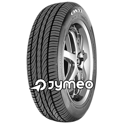 Neumáticos ONYX NY-801