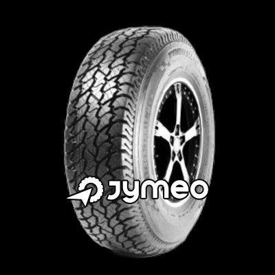 TORQUE AT701 tyres