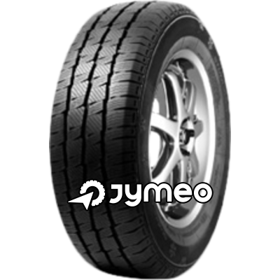 TORQUE WTQ 5000 tyres