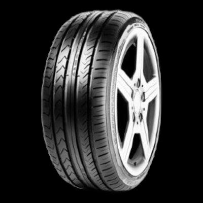 TORQUE TQ901 dæk