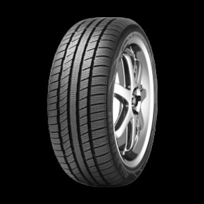 TORQUE TQ025 Reifen