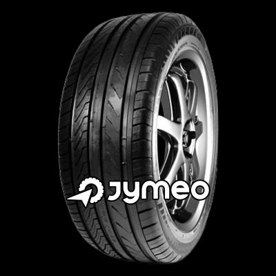 TORQUE TQ-HP701 dæk
