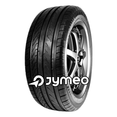 Neumáticos TORQUE TQ-HP701