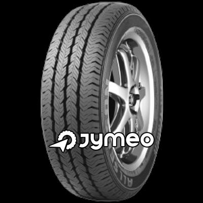 TORQUE TQ7000 AS tyres