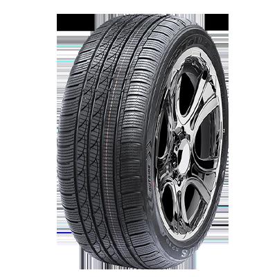 ROTALLA Ice-plus S210 tyres