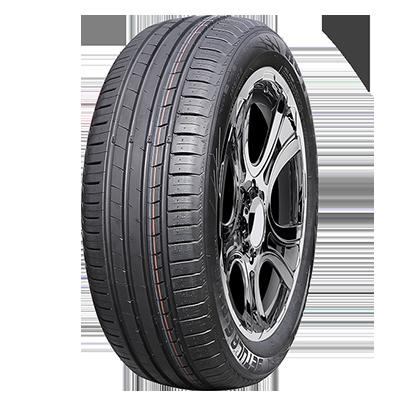 ROTALLA Setula E-race Rh01 dæk