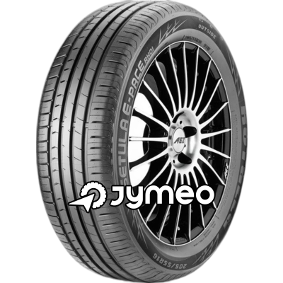 SETULA E-RACE RH01