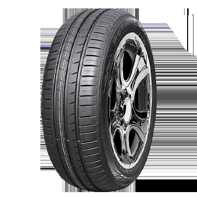 ROTALLA SETULA E-RACE RH02 gume