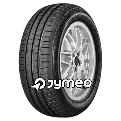 ROTALLA Setula E-pace Rh02 dæk