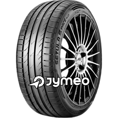 ROTALLA Setula S-race Ru01 гуми