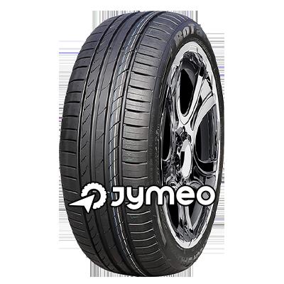 ROTALLA Setula E-pace Ru01 dæk