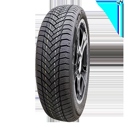 ROTALLA Setula W Race S130 däck