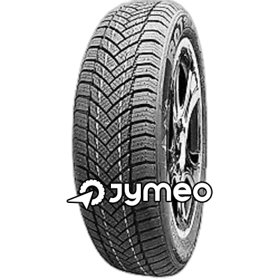 ROTALLA Setula W Race S130 gume