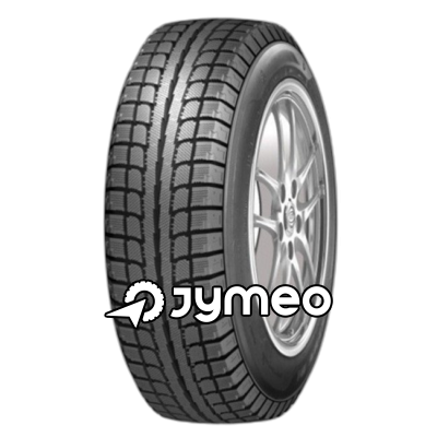 MAXTREK Trek M7 Reifen