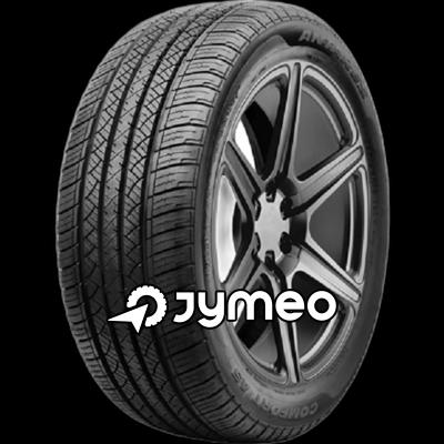 ANTARES COMFORT A5 Reifen