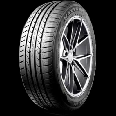 MAXTREK Maximus M1 dæk