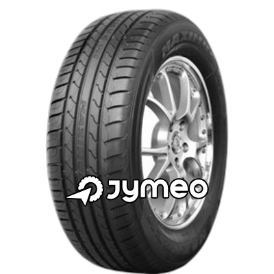 MAXTREK Maximus M1 tyres