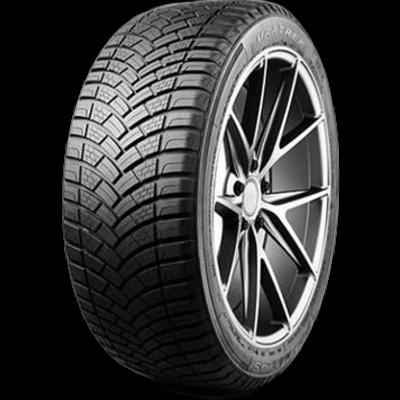 MAXTREK Relamax 4s dæk